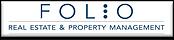 logo_homepage.88.png