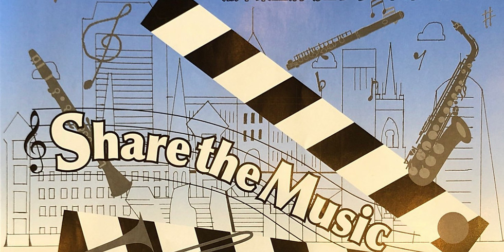 熊本学園大学付属中学高等学校吹奏楽部 第28回定期演奏会