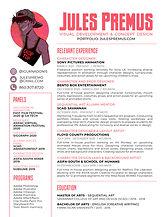 Jules Premus_Resume_040821.jpg
