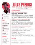 Jules Premus_Resume_062820.jpg