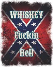 Southern Flag
