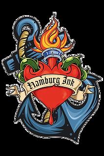Logo Hamburg-Ink freigestellt.png