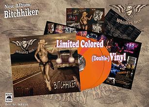 Vinyl-Bitchhiker.jpg
