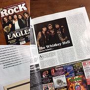 ClassicRockMagazine.jpg