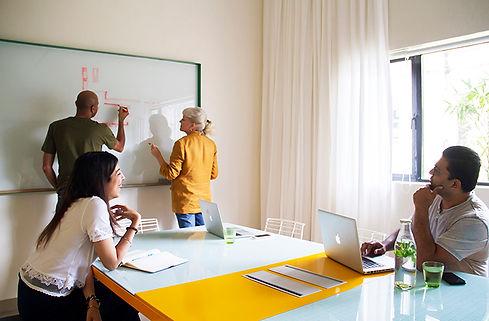 Meeting room corporate meeting room mumb