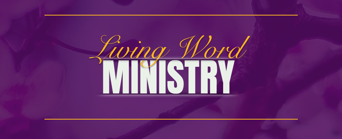 Living Word Ministry