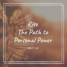 July Rise Personal Power JPG.jpg