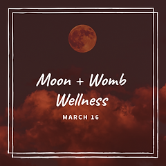 The Love Collective_ Themes_WombMoon.png
