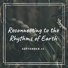 September Reconnecting Rhythms JPG.jpg