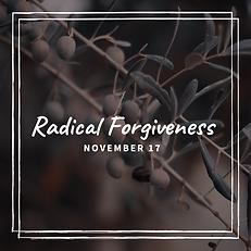 November Radical Forgiveness.png