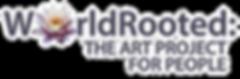 WorldRooted logo full for light bg.png