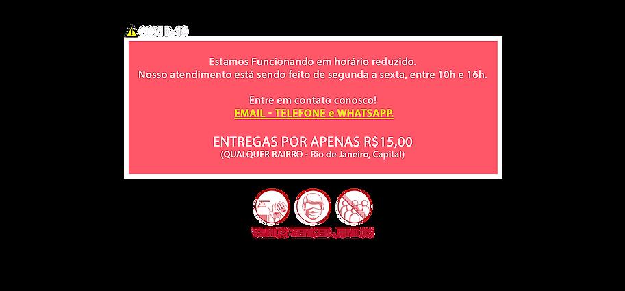 HORARIO-REDUZIDO.png