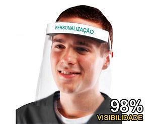 faceshield.jpg