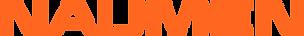 logo_NAUMEN_2020_pantone_165C (2).png