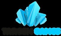 1_logo_targem_color_main.png