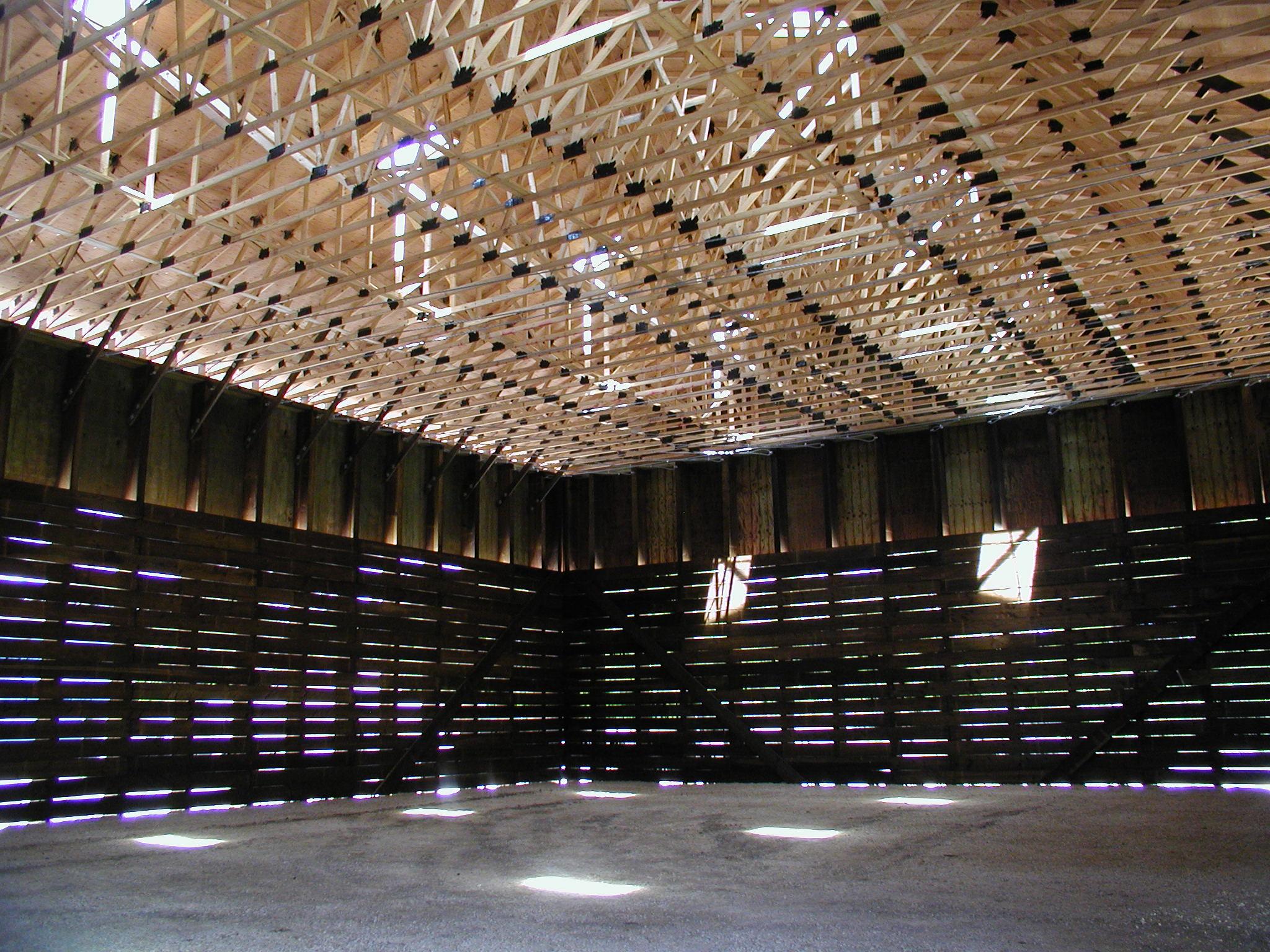 Gallery   American Timber Bridge
