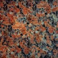 Pink Porrino Granite