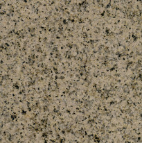 Marmosa Yellow Granite