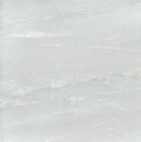 Misty White Marble