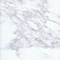Light Arabescato Marble