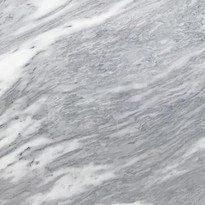 Pallandro Marble