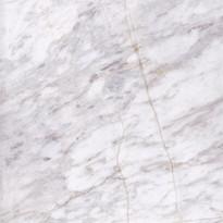 Bianco Fiorito Marble