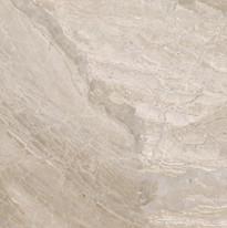 Dyna Royal Marble
