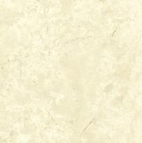 Creama Marfil Marble