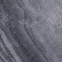 Luana Silver Marble