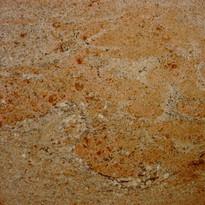 Rose Wood Granite