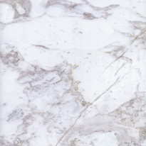 Bianco Mist Marble