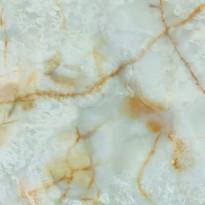 Yellow Jade Marble