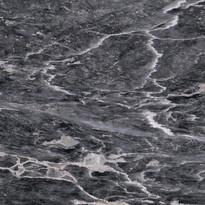 Jaguar Marble Marble