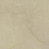 Botticino Premium Marble