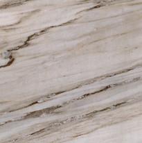 Italy Palisandro Marble