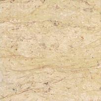 Giallo Perlato Marble