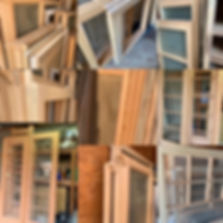 Wood-Windows.jpg