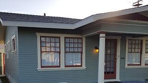 Real Estate Termite Services