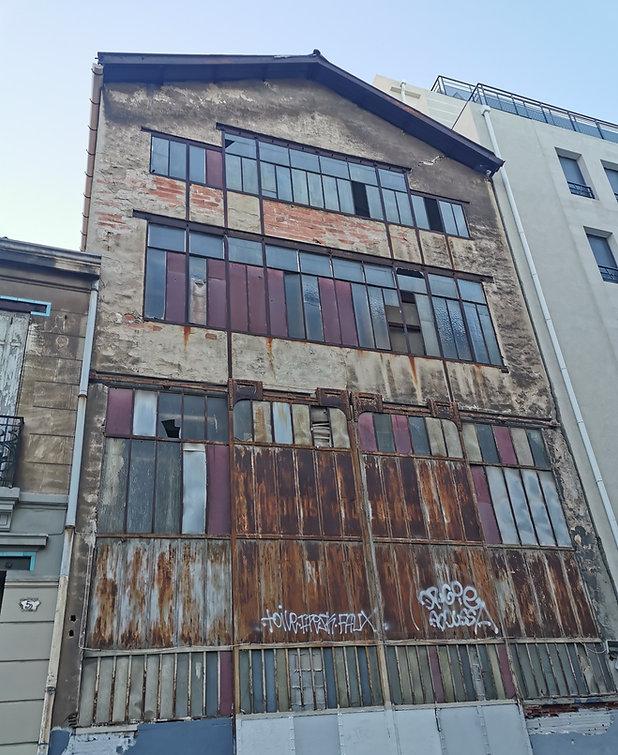 facade halle rue sauveur tebelem.jpg