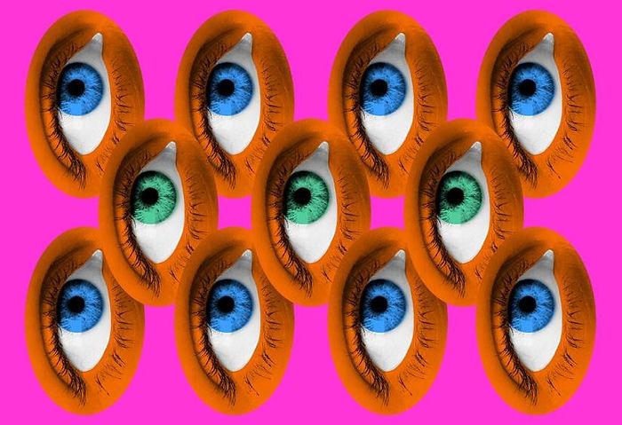 Eyes - soirée curieuse 1.jpeg