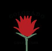 client-logo-colorado-golf-club_edited