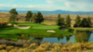 Colo Golf Club 3.jpg