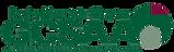 RockyMtn_logo_.png