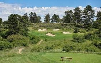 Colo Golf Club 2.jpg