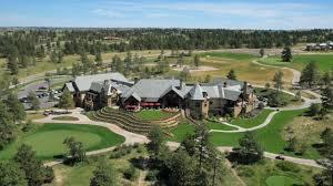 Colo Golf Club