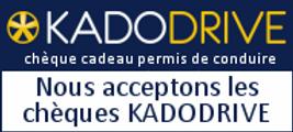 Kadodrive.png