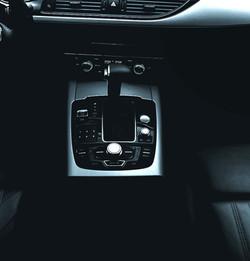 Car%20Interior_edited