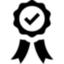 iconmonstr-certificate-6-240.png