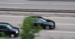 Lancement du fichier des véhicules assurés et action de prévention
