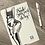 Thumbnail: POINTE SHOES Notebook